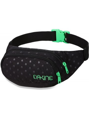 Womens Hip Pack Dots