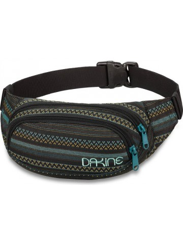Womens Hip Pack Mojave