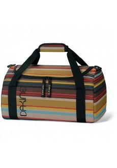 Womens EQ Bag 23L Juno