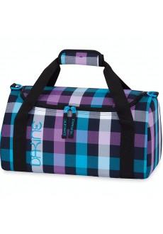 Womens EQ Bag 23L Vista