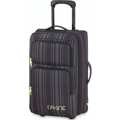 Womens Carry On Roller 36L Vienna