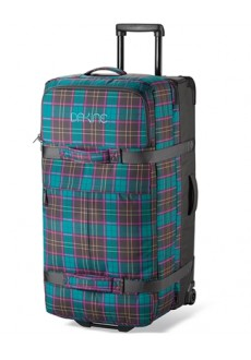 Womens Split Roller 100L Sanibel