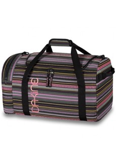 Womens EQ Bag 51L Fiesta