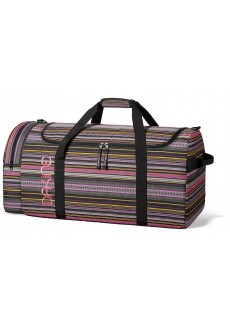 Womens EQ Bag 74L Fiesta