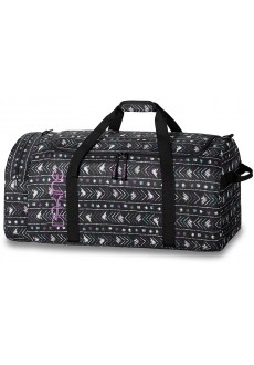 Womens EQ Bag 74L Sienna