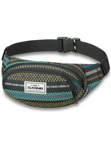 Womens Hip Pack Dakota
