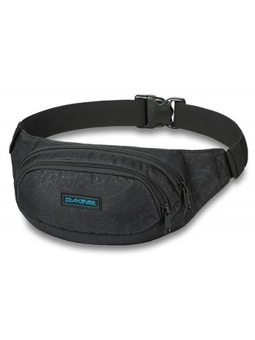 Womens Hip Pack Ellie II