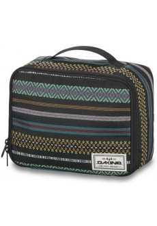 Womens Lunch Box 5L Dakota