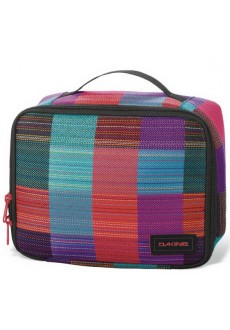 Womens Lunch Box 5L Layla