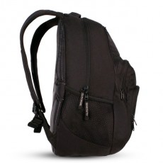 Обзор рюкзака Dakine Campus 33L