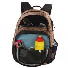 Обзор рюкзака Dakine Central 26L