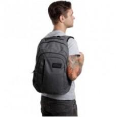 Обзор рюкзака Dakine Factor 20L