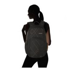 Обзор женского рюкзака Dakine Finley 25L