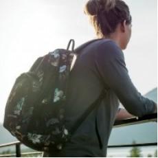 Обзор рюкзака Dakine Hana 26L