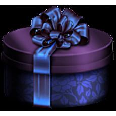 Подарочные сертификаты TheDakine