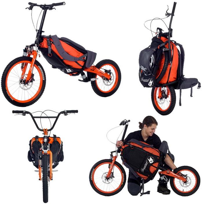 velosiped-ruksak