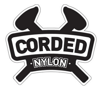 Corded-Nylon