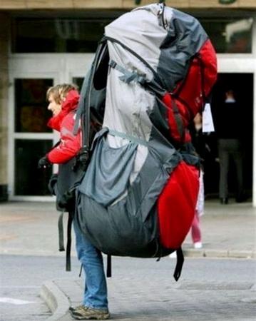 kak-upakovat-ruksak